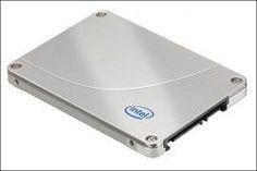 Твердотельный диск (накопитель) - компьютерное не механическое запоминающее устройство на основе микросхем памяти.