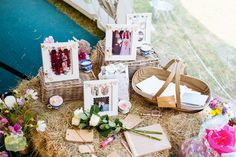 Picnic & Pride and Predjudice Inspired Countryside Fete Game Filled Wedding Wedding Venue Inspiration, Countryside, Whimsical, Wedding Venues, Picnic, Table Decorations, Bride, Fun, House