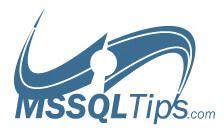 Persisting SQL Server Index-Usage Statistics with MERGE