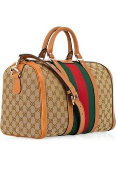 cloe bag - 1000+ ideas about Gucci Purses on Pinterest | Burberry Handbags ...
