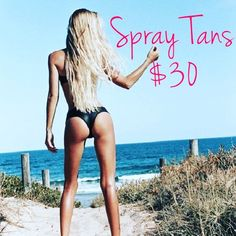 . Have you booked your #spraytan for Easter long weekend?. Get in early  SMS 0403 252 112 ONLY $30. . I use 2 hr and 8 hr tans #nakedtan #minetan #mediterraneantan #puretan.  #Torquay #torquayvictoria #janjuc #bellarine #easterweekend #geelong #tanning #waxing #browshaping #brazilianwaxing #local  by waxingandtanningbyjessellis http://ift.tt/1X8VXis
