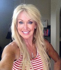 Meet and date single men and women from New York City Right Now !!!!