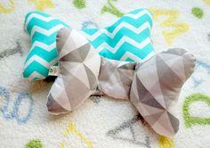elephant ear sewing pattern, pdf sewing pattern, baby pillow sewing pattern…