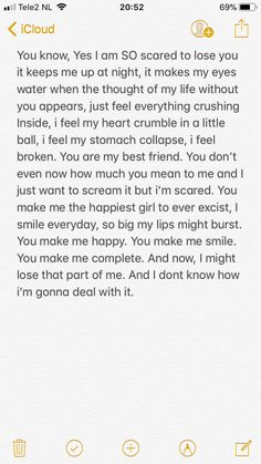 quotes for him deep Bff Quotes, Real Quotes, Crush Quotes, Mood Quotes, Friendship Quotes, Couple Quotes, Best Friend Breakup Quotes, Apology Quotes For Him, Short Best Friend Quotes