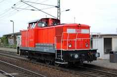 345 128-3   UEG   Usedomer Eisenbahn Gesellschaft