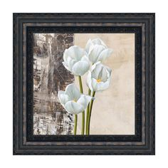 Global Gallery 'Nature I' by Jenny Thomlinson Framed Graphic Art Size: Framed Canvas Prints, Canvas Frame, Canvas Wall Art, Wood Canvas, Painting Frames, Painting Prints, Contemporary Wall Art, Affordable Art, Online Art Gallery