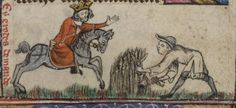 BL Yates Thompson 13 The Taymouth Hours Folio 96v 1325-1350 London, South East, England Holding Institution British Library