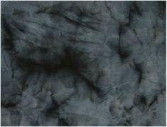 Charcoal Grey and Wild Charcoal, Ice, Craft, Fabric, Pictures, Tejido, Photos, Tela, Creative Crafts