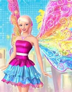 barbie a fairy secret - : Yahoo Image Search Results