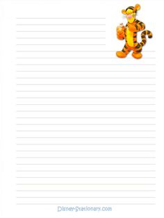 winnie the pooh psychology paper Winnie-the-pooh a a milne happy 90th birthday, to one of the world's most beloved icons of children's literature, winnie-the-pooh since 1926, winnie-the-pooh and his.
