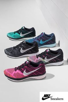 f624c9ec7741 Your new go-to shoe for an everyday run