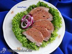 Tuna, Pork, Fish, Meat, Ethnic Recipes, Christmas, Kale Stir Fry, Xmas, Pisces