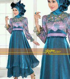 Dresses kebaya muslim kebaya hijab hijab fashionista hijab dress hijab