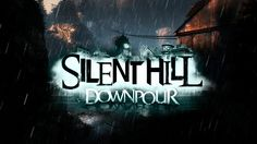 [PS3] Silent Hill: Downpour *Story 100% Completed + B & D Ending Save*