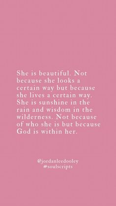 48 Ideas For Quotes God Love Woman Spiritual Inspiration Bible Verses Quotes, Faith Quotes, Me Quotes, Scriptures, Godly Women Quotes, Gods Plan Quotes, Jesus Quotes, Funny Quotes, The Words