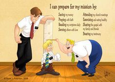 Golden Street Animation is an animation production company started by veteran Disney Animator, Scott T. Sister Missionary Pictures, Missionary Gifts, Sister Missionaries, Missionary Packages, Church Memes, Lds Art, How To Make Animations, Lds Church, Love My Family
