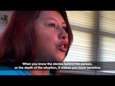 A San Diego Principal Takes on Trauma - YouTube  This principal led the way to create a trauma-informed school where kids thrive.