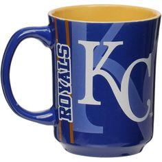 Kansas City Royals Reflective Mug - $13.99