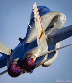 Royal Australian Navy, Royal Australian Air Force, Military Jets, Military Aircraft, Real Spy, Black Beast, Australian Defence Force, Jet Plane, Hornet