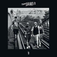 Seine Zoo [LP] - Vinyl