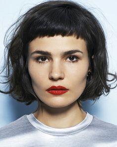 Olivia Merilahti