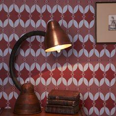 85 Meilleures Images Du Tableau Papier Peint Paint Wall Art Et Decor