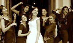 Angry Indian Goddesses di Pan Nalin vince il Premio del Pubblico BNL della decima edizione della Festa del Cinema di Roma, assegnato in collaborazione con lo storico Main Partner della Festa, BNL Gruppo BNP Paribas. Gli spettatori hanno votato online...