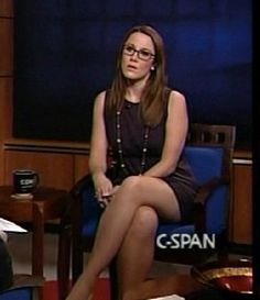 1000+ images about S.E. Cupp on Pinterest   S e cupp, Michael moore ...