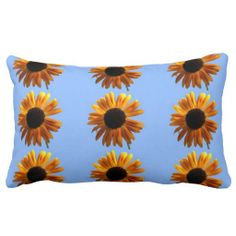 >>>Smart Deals for          Pretty Mosaic of Autumn Beauty Sunflowers Pillow           Pretty Mosaic of Autumn Beauty Sunflowers Pillow Yes I can say you are on right site we just collected best shopping store that haveShopping          Pretty Mosaic of Autumn Beauty Sunflowers Pillow pleas...Cleck Hot Deals >>> http://www.zazzle.com/pretty_mosaic_of_autumn_beauty_sunflowers_pillow-189061340599288214?rf=238627982471231924&zbar=1&tc=terrest