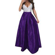25a5560a7bb95 Hemlock Wedding Bridesmaid Dress Long Ball Prom Dress Graduation Party Dress  Skirts Lady Plus Size Formal Evening Dress  Clothing