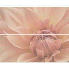 Zalakerámia Azali DAHLIA F--53021 2x20x50 csempe