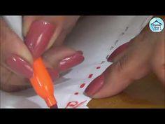 Uniformes Quirúrgicos Dama y Caballero. Prof. Piedad Peña - YouTube Filipina, Plastic Cutting Board, Youtube, Friends, Diy, Sewing Patterns Free, Scissors, Pattern Cutting, Knights