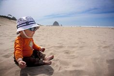 Baby Sunglasses with Strap - Buying Tips