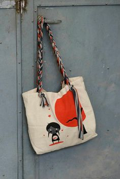 Shoulder Bag, Bags, Collection, Handbags, Dime Bags, Lv Bags, Purses, Shoulder Bags, Bag