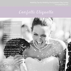 Wedding Tips Cape Town Wedding Tips for Confetti Top Wedding Photographers, Cape Town, First Night, Wedding Tips, Confetti, Groom, Bride, Marriage Tips, Wedding Bride