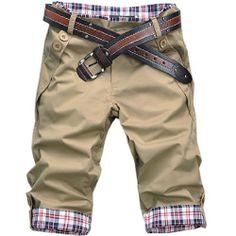 Herren Jungen 3/4 Pants Haremshose Harem Pant Sommerhose Pumphose Pluderhose Fashion Season, http://www.amazon.de/dp/B00JMBKU0I/ref=cm_sw_r_pi_dp_lfUJtb1CNFJS8