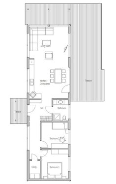 3b385550bc2111d1246601a6dde0edc6 Narrow Lot House Plans Two Story Side Yard on craftsman narrow house plans, 3 story lake house plans, two-story modular home plans, 3 bedroom 2 story house plans, small lot house plans, two-story saltbox house plans, zero 2 story narrow lot plans, three-story narrow house plans, 2 story country house plans, narrow houses floor plans, home style craftsman house plans, clapboard house plans, narrow urban row house plans, two-story craftsman home plans, subdivision house floor plans, 2 story small house plans, two story lake house plans, two-story tudor house plans, 1 1 2 story house plans,