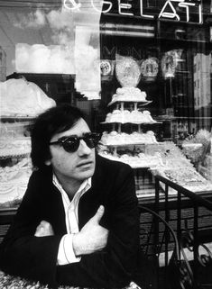 Martin Scorsese: | 21 Actors Who Experienced The Prime Of Their Life In Truly Beautiful Ways