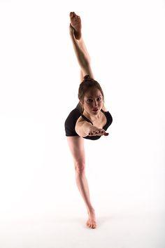 "yogainsta: ""Daily yoga inspiration. Follow @yogainsta ❤"""