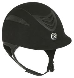 """Meet"" the new trend setting helmet design from IRH. Our new helmets combines the latest design with superior comfort. Whether you're in the show ring or schooling this helmet will keep you feeling coo Horse Riding Hats, Horse Riding Clothes, Horse Show Clothes, Horse Boots, Horse Gear, Riding Gear, Riding Helmets, Horse Tack, English Riding"