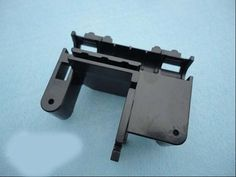 3D printer parts Makerbot accessory MK7/MK8(no motor) Injection molding parts right part of X axis, free shipping
