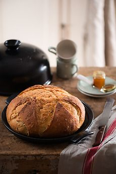 View the latest in royalty-free stock photography by Laura Adani on Stocksy United. Photography Portfolio, Food Photography, Bread Bun, Bakeries, Pain, I Foods, Breads, Royalty Free Stock Photos, Recipes