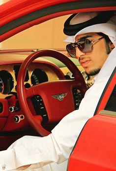 Bentley lover