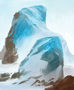 Backtowork by SandroRybak.deviantart.com on @deviantART
