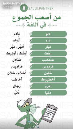 اللغة Tafsir Coran, Islam Beliefs, Islam Religion, Arabic Poetry, Vie Motivation, Arabic Lessons, Learning Websites, Islamic Phrases, English Language Learning