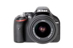 The Nikon is an upper entry-level APS-C DSLR that offers of resolution. Best Camera For Photography, New Nikon, Nikon D5100, Camera Reviews, Binoculars, Inventions, Digital Camera, Technology, Future