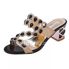 Frauen Schuhe Das Beste Frauen Der Damen Flache Keil Espadrille Rom Tie Up Sandalen Plattform Sommer Schuhe Zapatos De Hombre #3