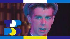 Pet Shop Boys - West End Girl • TopPop