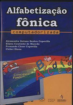 Alfabetização Fônica Computadorizada
