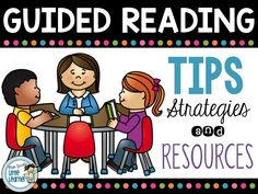 Miss Jacobs' Little Learners: Guided Reading and Student Reading Conferences Small Group Reading, Guided Reading Groups, Reading Tips, Reading Centers, Reading Lessons, Reading Workshop, Student Reading, Kindergarten Reading, Reading Strategies